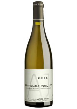 Meursault 1er Cru Poruzots