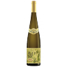 Pinot Gris Grand Cru Sommerberg W