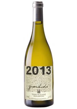 Guardiola Chardonnay