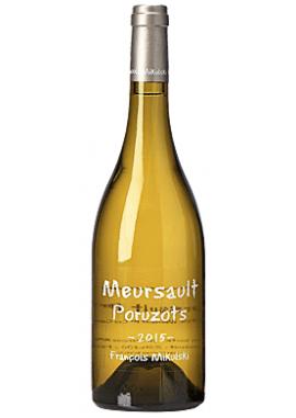 Meursault Premier Cru Poruzots