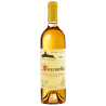 Muscatellu (Vin doux naturel)