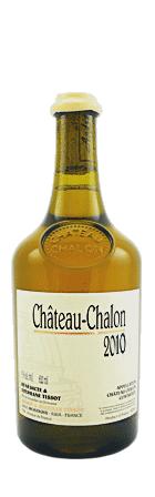 Château-Chalon Vin Jaune