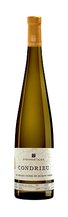 Condrieu Vieilles Vignes de Jacques Vernay