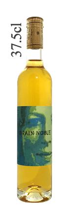 Grain Noble Petite Arvine