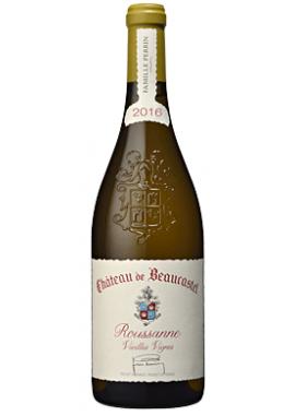 Châteauneuf-du-Pape Roussanne Vieilles Vignes