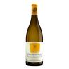 Chassagne-Montrachet 1er Cru Morgeot Vigne Blanche