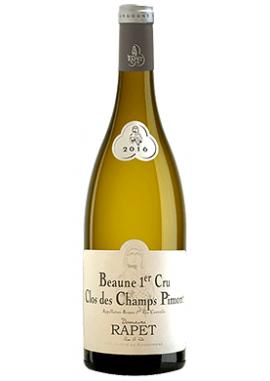 Beaune 1er Cru Clos des Champs Pimont