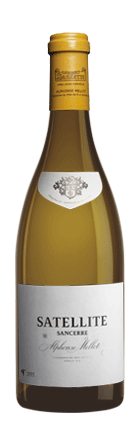 Sancerre Satellite
