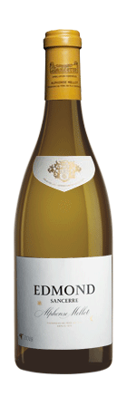 Sancerre Edmond
