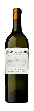 Pessac-Léognan Blanc Grand Cru Classé