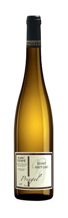 Zellenberg Pinot Blanc