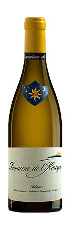 Horizon Blanc - IGP Côtes Catalanes