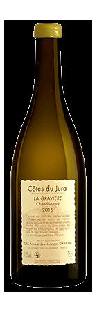 Chardonnay La Gravière