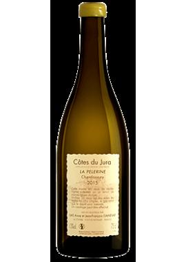 Chardonnay La Pèlerine