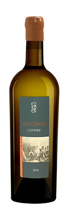 Collection Diplomate d'Empire