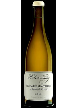 Chassagne-Montrachet Concis du Champ