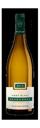 Bourgogne Pinot Blanc