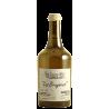 Arbois Vin Jaune Les Bruyères