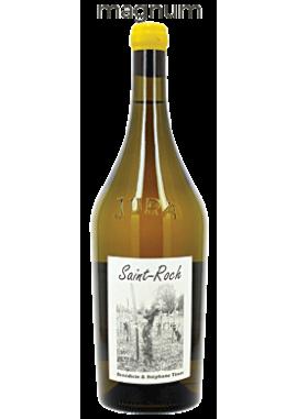 Arbois Saint-Roch Chardonnay (Magnum)