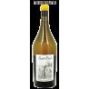 Magnum Saint-Roch Chardonnay