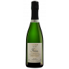 Vouvray Méthode Traditionnelle Brut