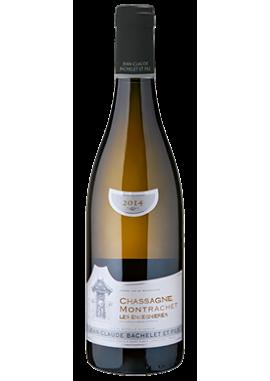 Chassagne-Montrachet Les Encégnières