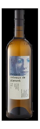 Fendant Coteaux de Plamont