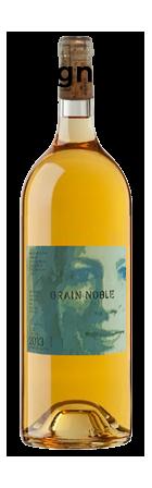 Magnum Grain Noble Marsanne