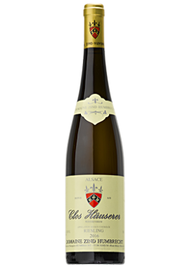Clos Häuserer Riesling Monopole