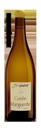 Magnum Chardonnay Cuvée Marguerite