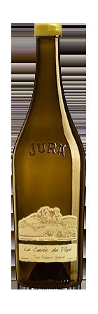 Chardonnay Cuvée du Pépé