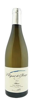 L'Esprit de l'Horizon - IGP Côtes Catalanes