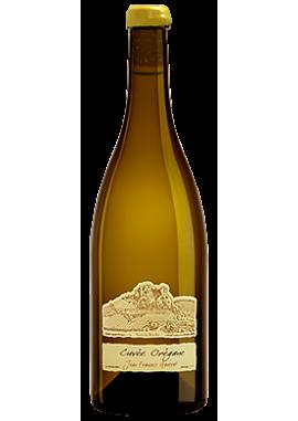 Chardonnay Oregane