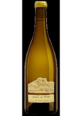 Chardonnay Grusse en Billat