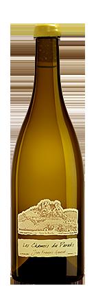 Chardonnay Chamois du Paradis