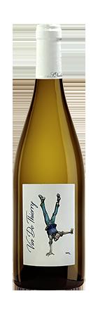 Le Vin de Thierry