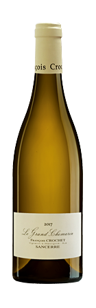 Sancerre Le Grand Chemarin