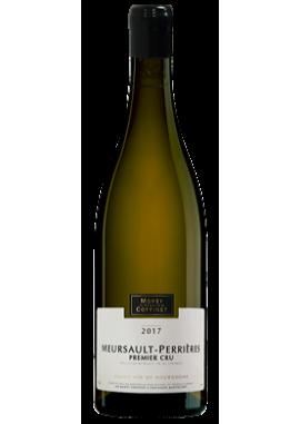 Meursault-Perrières 1er Cru