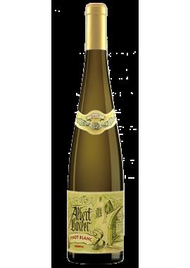 Pinot Blanc Réserve