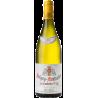 Puligny-Montrachet 1er Cru Combettes