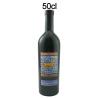 Jurançon Moelleux (50 cl)