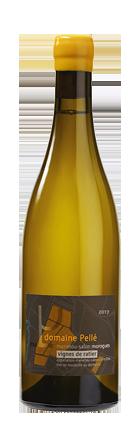 Menetou-Salon Vignes de Ratier