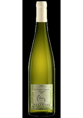 Sylvaner Vieilles Vignes
