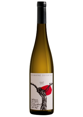 Muenchberg Grand Cru Pinot Gris A360P