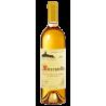 Muscatellu (Vin doux naturel)