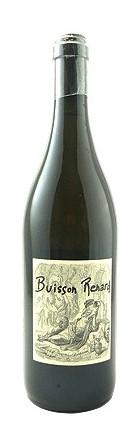 Buisson Renard