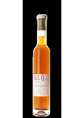 Sulq (37.5 cl)
