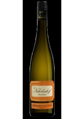 Im Weingebirge Grüner Veltliner Federspiel