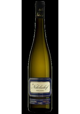 Vinothek Riesling