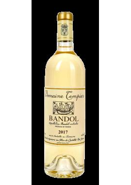 Bandol Blanc